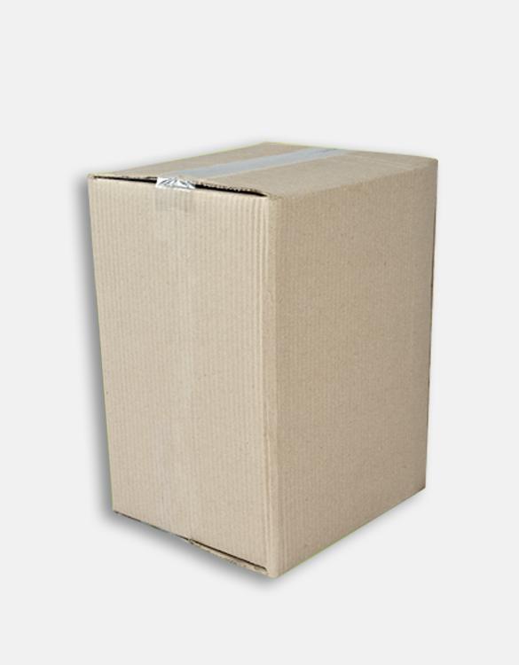carton_box1