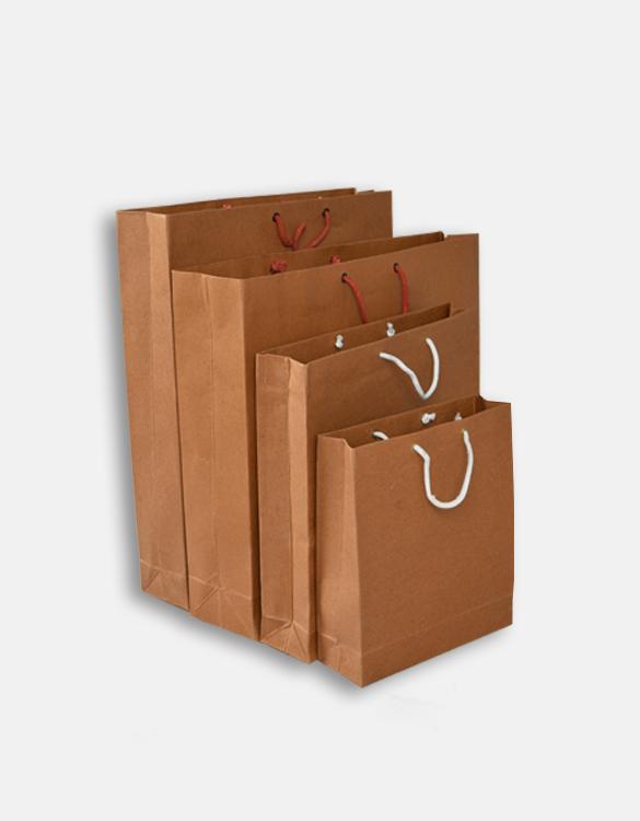 paper_bags1
